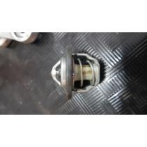 Válvula Termostatica De Suzuki Srad 1000/750 Ano 2007 A 2012