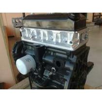Motor Cht 1.6 A Álcool