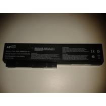 Bateria Notebook Lg R410 R480 R490 R510 Je-807 / Je-80