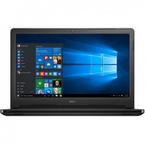 Notebook Dell Inspiron  I3 1tb 8gb 15.6 Touch Windows10 C/nf