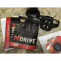 Manual, Suporte E Cd Gps N-drive