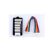 Sk-600016 - Adaptador Polyquest/hyperion P/ Balanceamento