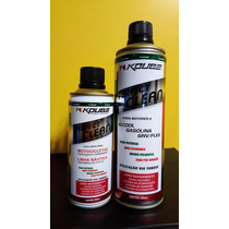 Eeaii Galeraa Kit 2 Perfect Clean Automotivo Nautico E Moto