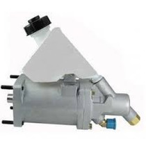 Servo De Embreagem Constellation 24-250 E 19-320