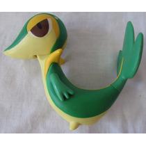 Boneco Antigo Pokemon Mc Donalds - A56