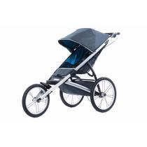 Carrinho Thule Glide 1 Bebê Thule 10101902