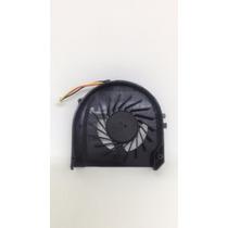 Cooler Notebook Dell Vostro 3400 V3400 3500 V3500 - Novo