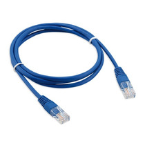 3 Cabos Ethernet Rj45 + 1 Filtro Linha Telefônica D-link Dub