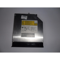Gravadora Dvd Notebook Itautec W7430 / W7435 Original