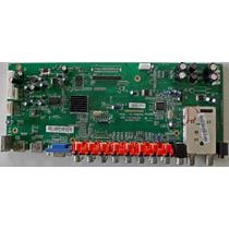 Placa Principal Gt-309px-v303 | Cce D37 D42 D4201 C390 C420