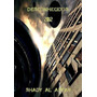 Livro: Desconhecidos 2012 - (ovni, Disco Voador, Ufologia)