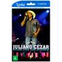 Juliano Cézar - Assim Vive Um Cowboy - Filme Online