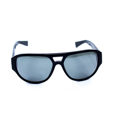 Óculos De Sol Harley Davidson - Hd 2044 01c fb47bde3d6