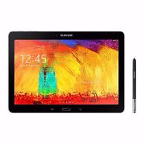 Tablet Samsung Galaxy Note 10 P605 Pt 32gb 4g 2014 Edition