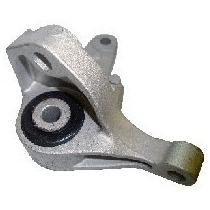 Coxim Lado Esquerdo Motor Focus 1.8, 2.0, Duratec