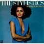Cd - The Stylistics - Wonder Woman