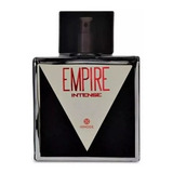 Perfume Empire Intense - Original Hinode - 100ml