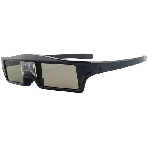 d4c4520d357e5 Óculos 3d Dlp Ativo P  Projetor Lg Minibeam Ph550 Ph550g