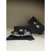 Óculos Solar Masculino Oakley 009262-26 57 18 140 Alicercesl