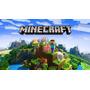 Minecraft Jogo De Pc Original Promoção Compre Agora!