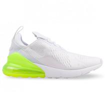036c3b98f72 Busca Nike air max 270 verde com os melhores preços do Brasil ...