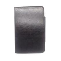 Capa Case Tablet Cce Motion Tr71 Tr72 + Película De Vidro