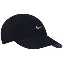 Boné Nike Dri-fit Spiros Preto