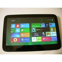 Tablet Exopc Windows 10 64bits 2 Gb Ram Ssd 64 Gb 11.6 Poleg