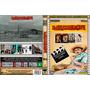 Coleção Filmes Mazzaropi Com 4 Dvds Volume 6