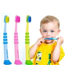 Escova Dental Infantil Cs 4260b Curaprox 0 A 7 Anos Curakid