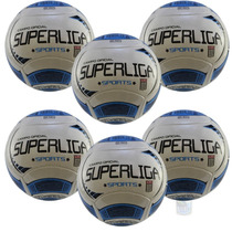 a9549f4508 Bola com os melhores preços do Brasil - CompraCompras.com Brasil