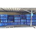 Água Mineral Galão De 20 Ou 10 Litros - No Atacado!