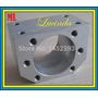 Suporte Castanha Fuso Esfera 20mm Dsp Controle Driver Fonte