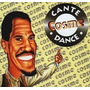 Cd Cosme - Cante E Dance