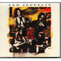 Box Cd Led Zeppelin - How The West Was Won Original