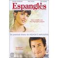 Dvd Espanglês - Adam Sandler