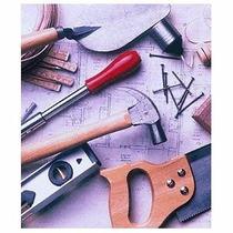 10 Dvd - Curso Marcenaria E Carpintaria Profissionalizante