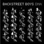 Cd Backstreet Boys - Dna - Lançamento (em Estoque)