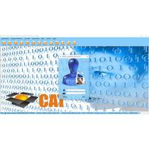 Sistema Assistência Técnica, Ordem De Serviço, Vendas, Cat