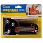 Grampeador Tapeceiro Sofá Grampos 4-8mm Lona Western 768