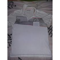 Camisa Polo Redley, Osklen, Nike, Adidas, Vans