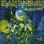 Lp Vinil Iron Maiden  Live After Death - Duplo Original