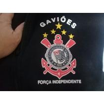 Busca Jaqueta gaviões com os melhores preços do Brasil - CompraMais ... 2e34f29643194