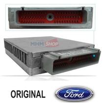 Modulo Injeção Eletrônica F1000 96 97 98 4.9 Gasolina Novo