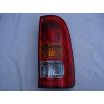 Lanterna Traseira Hilux 05/11 Ld Direito Original Semi-novo