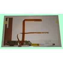 Tela Lcd 15.6 Sony Vaio Vgn-nw210 Vgn-nw210ae Vgn-nw220af