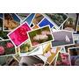 Revelação De 50 Fotos 10x15 - Frete Apenas 10,00