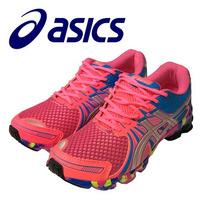 34f79a374c3 Busca Tenis Asics Gel Sendai Feminino Para Caminhada Academia Leve ...