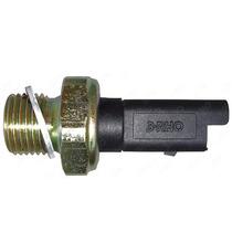 Interruptor Pressao Oleo Rho Xsara 2001 A 2012