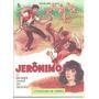 Jerônimo O Grande Herói Do Sertão - Frete Grátis